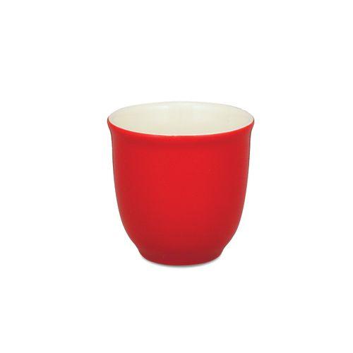 Copo-Porcelana-Vermelho398