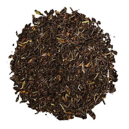 Darjeeling-Organico-Pouch-50gr659