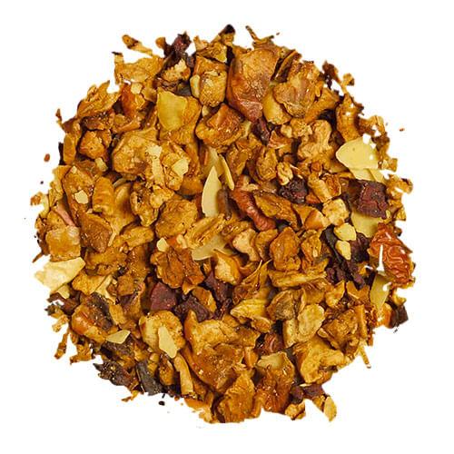 Doce-Amendoa---Lata--50-gr737