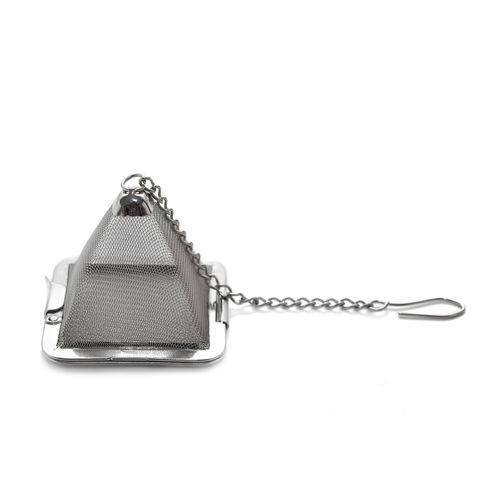 Infusor-Piramide1278