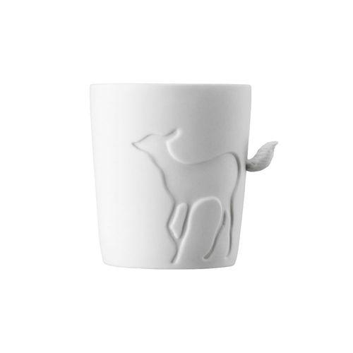 Caneca-Bambi1289