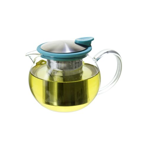 818-TRQ-tea