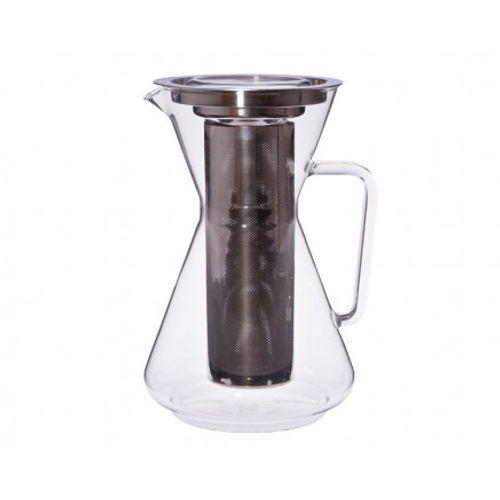 Teekanne-MORA-1-5l-77166053_1