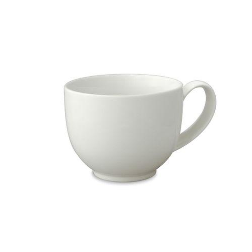 Caneca-Porcelana-Branco217