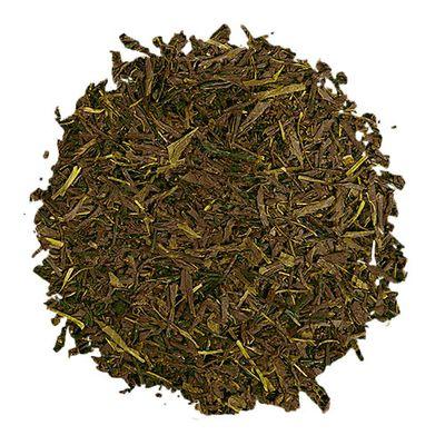Kin-Sencha-Pouch-50gr563