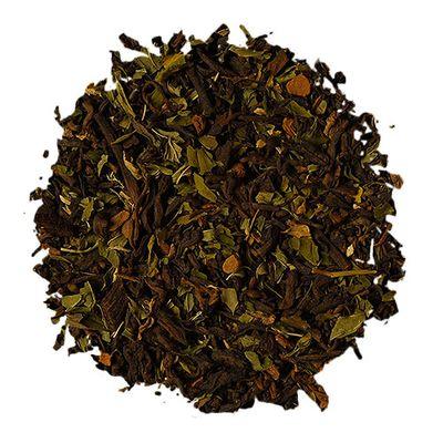 Vanilla-Mint-Organico-Pouch-50gr715