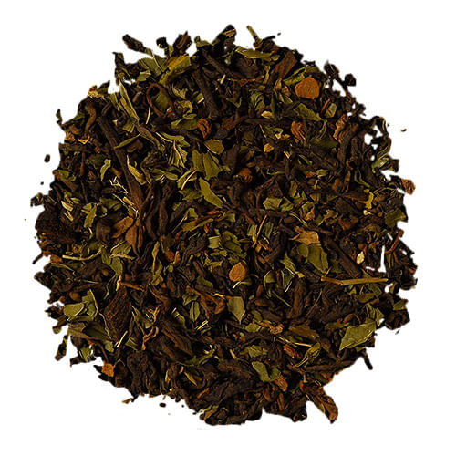 Vanilla-Mint-Organico-Lata-50gr716
