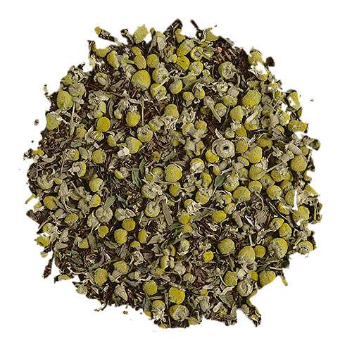Herbal-Sereno-Lata-50gr755