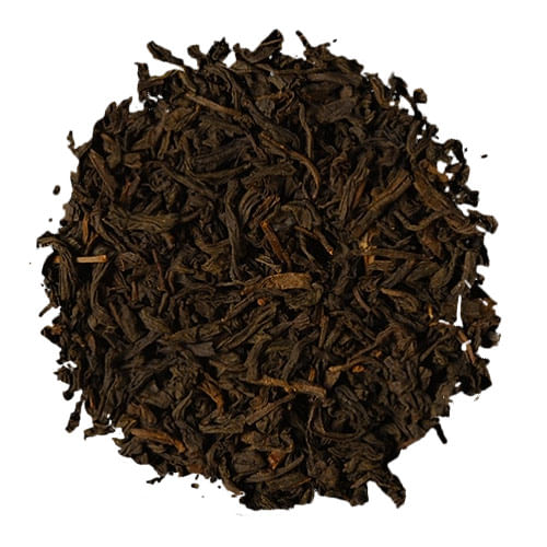 Lapsang-Souchong---Pouch---50gr887