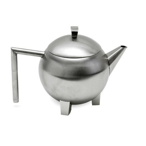 Bule-Aco-Inox-Escovado---Medio1054