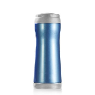 termotatil-azul