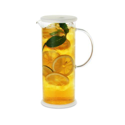 830-FST-tea-1