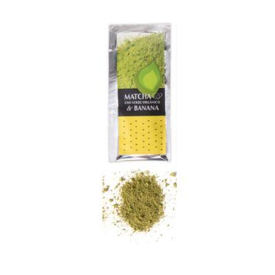 shake-matcha-cha-verde-e-banana--002--1