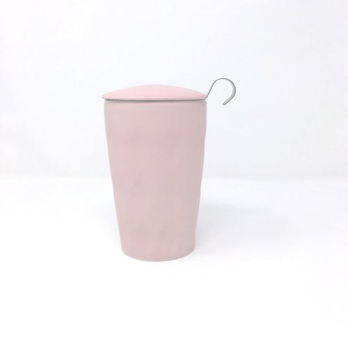 caneca_diamante_rose