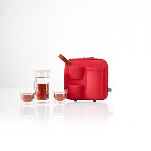 bolsa-dolomita-vermelha-1