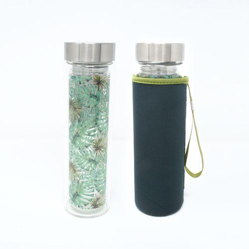 garrafa-to-go-folhas