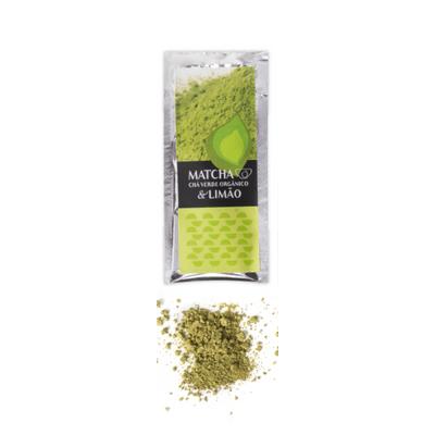 shake-matcha-cha-verde-e-limao