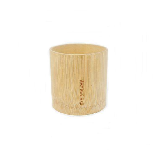 copo-bambu-unico
