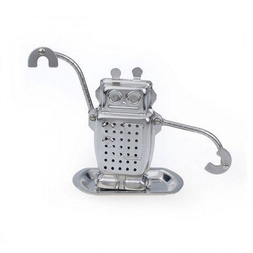 infusor-robo