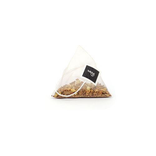 doce-amendoa