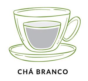 Mini_Banner_Cha_Branco