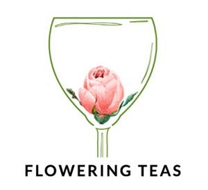 Mini_Banner_Cha_Flowering_Teas