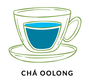 Mini_Banner_Cha_Oolong