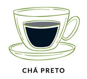 Mini_Banner_Cha_Preto