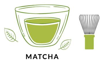 Mini_Banner_Cha_Matcha