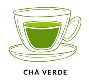Mini_Banner_Cha_Verde