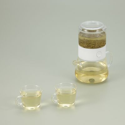 pi-cha_0001_Pi-Flat-Shareware-Tea-Set--8-