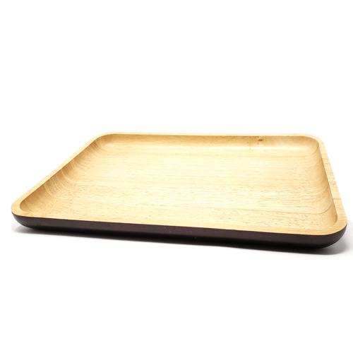 band-wood-1
