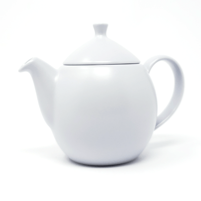 bule-inf-cinz-1
