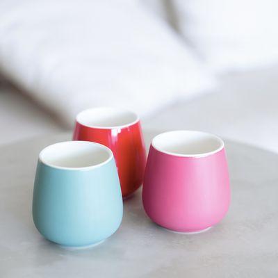 copo-porcelana