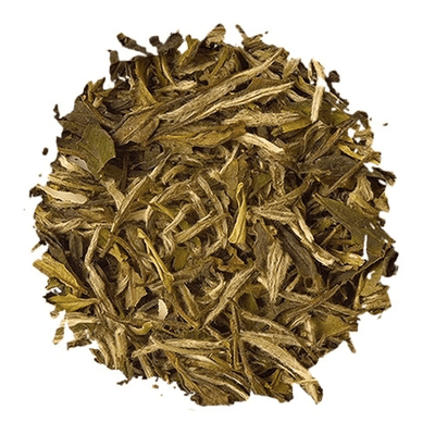 Cha-Branco-Neve-de-Fujian-masc
