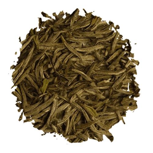 cha-branco-silver-needle-premium
