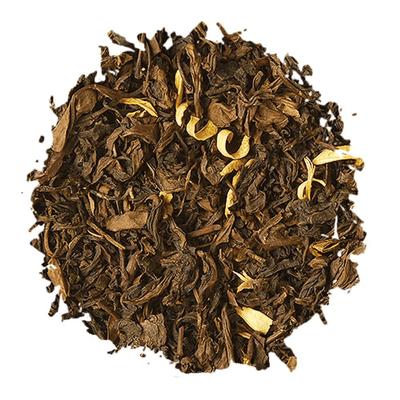 cha-oolong-citrico