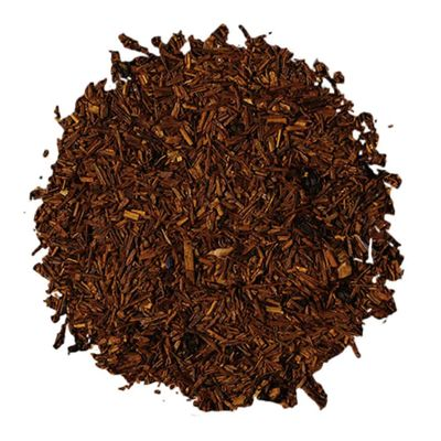 rooibos-blueberry