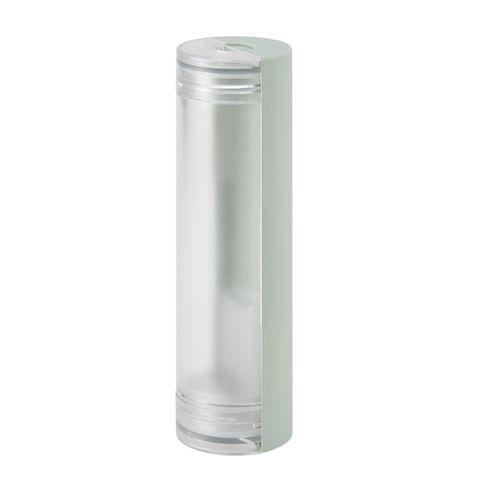 garrafa-nendo_0000s_0020_Duo-cup-set---5-