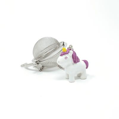 infusor-ponei