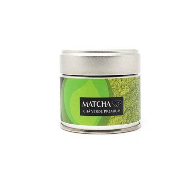 lata-matcha-premium-1