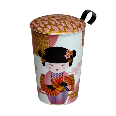 caneca-geisha-rose