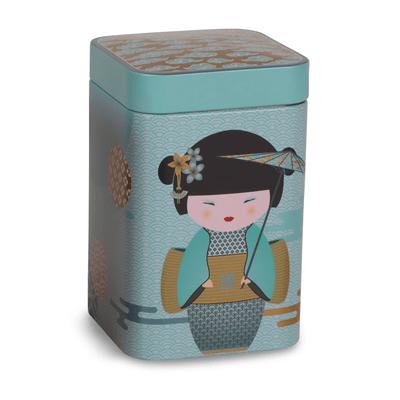 caixa-geisha-2