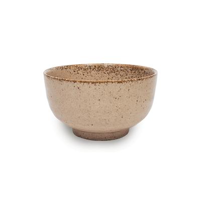 bowl-matcha-uni