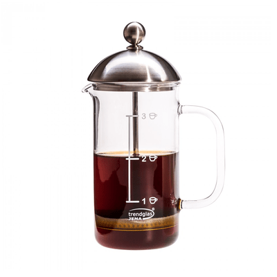 trend-glass-chapress-3cup