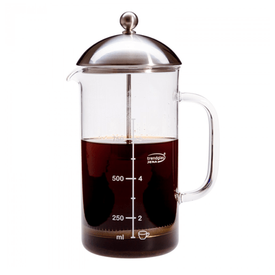 trend-glass-chapress-8cup
