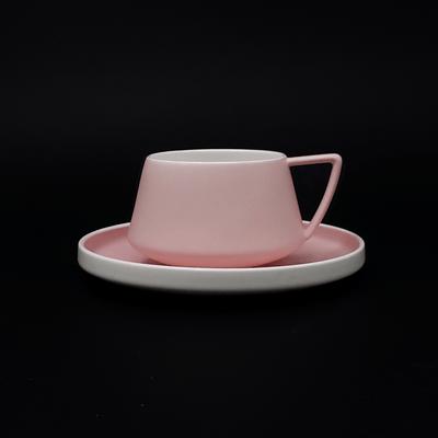 xicara-colonia-rosa