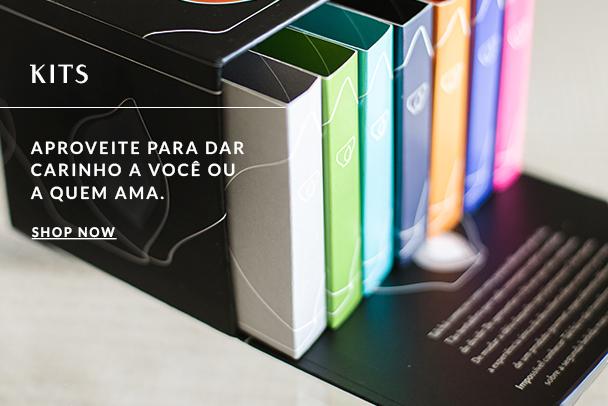 Banner_Esquerda_1