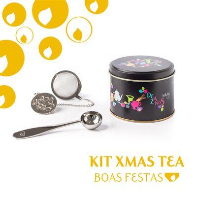 Kit-1-Xmas-tea