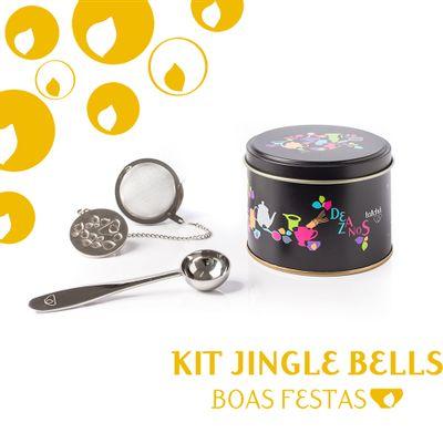 Kit-1-Jingle-bells